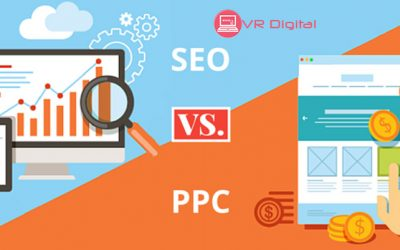 What is better for your business: SEO or Pay per Click Ads?