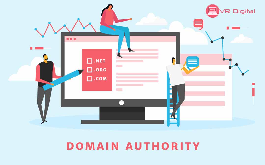 12 Best Ways to Increase Your Website's Authority Fast