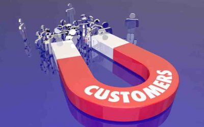 10 Proven Ways to Attract More Customers For Your Business