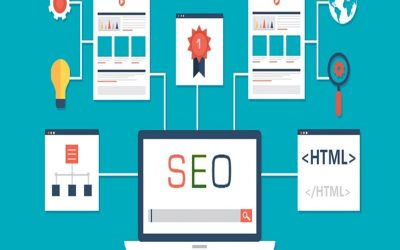 Common challenges you might face as an SEO or Web Design startup!