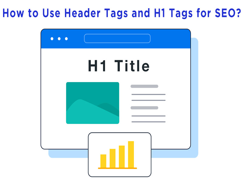 Ultimate Guide On Using Header Tags As per SEO Best Practices